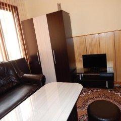 Апартаменты Natali Apartment комната для гостей фото 2