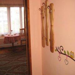 Hotel Lavega 2* Стандартный номер фото 9