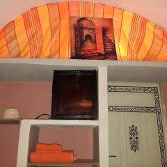 Отель Riad Mamma House Марокко, Марракеш - отзывы, цены и фото номеров - забронировать отель Riad Mamma House онлайн удобства в номере