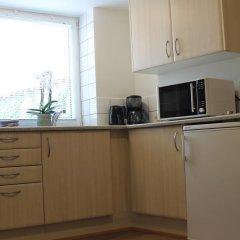 Апартаменты Amalie Bed and Breakfast & Apartments в номере фото 2