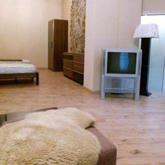 Гостиница Guest House Fontanskaya Doroga 157 комната для гостей фото 5