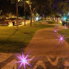 Rio Art Hotel фото 2