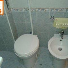 Отель B&b Siracusa Amici Miei Италия, Сиракуза - отзывы, цены и фото номеров - забронировать отель B&b Siracusa Amici Miei онлайн ванная