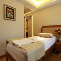 Sirkeci Park Hotel спа фото 2