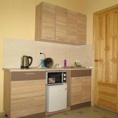 Гостиница Ришельевский Улучшенные апартаменты с различными типами кроватей фото 19