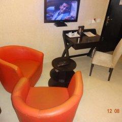 Отель O Delhi Индия, Нью-Дели - отзывы, цены и фото номеров - забронировать отель O Delhi онлайн интерьер отеля фото 3
