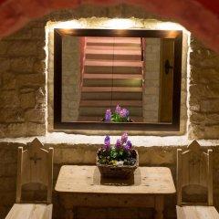 Hotel Zamek Bobolice спа фото 2