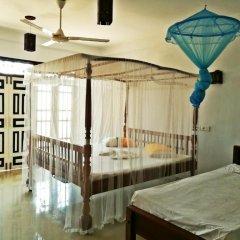 Отель Luthmin River View Hotel Шри-Ланка, Бентота - отзывы, цены и фото номеров - забронировать отель Luthmin River View Hotel онлайн детские мероприятия