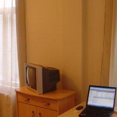 Апартаменты Flatmanagement Kaupmehe Apartments Таллин удобства в номере