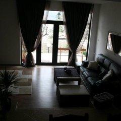 Отель Stoyanova House Болгария, Ардино - отзывы, цены и фото номеров - забронировать отель Stoyanova House онлайн помещение для мероприятий