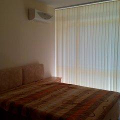 Отель Sun City Apartments Болгария, Солнечный берег - отзывы, цены и фото номеров - забронировать отель Sun City Apartments онлайн комната для гостей фото 4