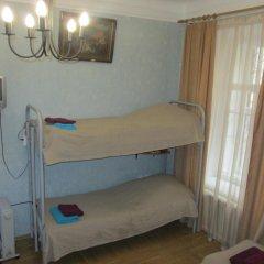 Мини-Отель Old Flat детские мероприятия фото 2