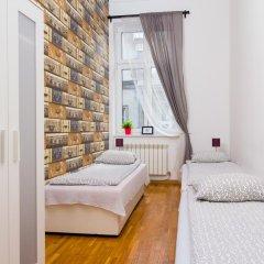 Отель Retro Hostel Польша, Познань - отзывы, цены и фото номеров - забронировать отель Retro Hostel онлайн детские мероприятия