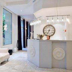 Hotel La Villa Nice Promenade спа