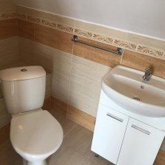 Отель Oáza Resort ванная