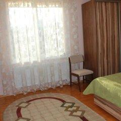 Гостиница Zelena Hata Украина, Сколе - отзывы, цены и фото номеров - забронировать гостиницу Zelena Hata онлайн комната для гостей фото 5