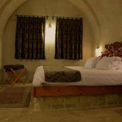 Canyon Cave Hotel 3* Люкс с различными типами кроватей фото 5