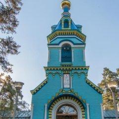 Отель on Cerinu Street Латвия, Юрмала - отзывы, цены и фото номеров - забронировать отель on Cerinu Street онлайн развлечения