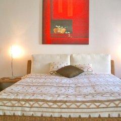 Отель Sonnberg Appartements комната для гостей фото 2