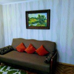 Отель Старый Замок Студио Каменец-Подольский комната для гостей фото 2