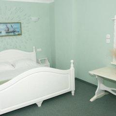 Boryana Hotel комната для гостей фото 3