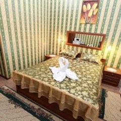 Гостевой дом Геральда на Невском в номере