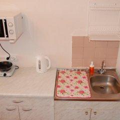 Отель Guest House on Studencheskaya 24 Екатеринбург в номере фото 2