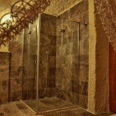 Acropolis Cave Suite 4* Стандартный номер с различными типами кроватей фото 10