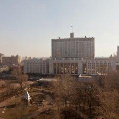 Гостиница Presnya в Москве отзывы, цены и фото номеров - забронировать гостиницу Presnya онлайн Москва