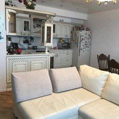 Гостиница Kamchatka Guest House Апартаменты с различными типами кроватей фото 8