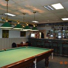 Гостиница Держава гостиничный бар