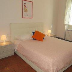 Отель Valerix 2 Апартаменты с различными типами кроватей фото 5