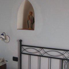 Отель Villa Rina комната для гостей фото 3