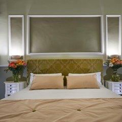 Отель B&B Le Stanze del Duomo 2* Стандартный номер с различными типами кроватей фото 21