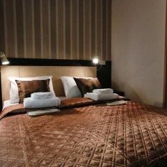 Magna Hotel комната для гостей