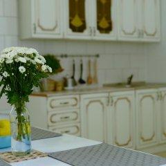 Hostel OT Uma Москва в номере фото 2