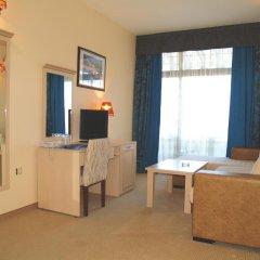 Grenada Hotel - Все включено 4* Стандартный номер с различными типами кроватей