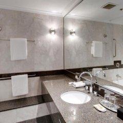 Отель Pullman Sydney Hyde Park спа