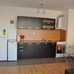 Отель Orpheus Apartments Болгария, София - отзывы, цены и фото номеров - забронировать отель Orpheus Apartments онлайн в номере