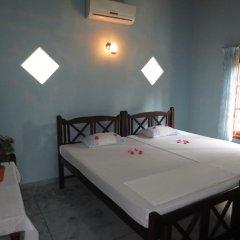 Отель Jungle Holiday Home Апартаменты фото 3