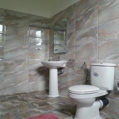 Апартаменты Coral Palm Villa and Apartment ванная