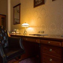 Гостиница Будапешт в Москве - забронировать гостиницу Будапешт, цены и фото номеров Москва удобства в номере