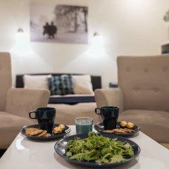 Отель Raugyklos Apartamentai Апартаменты фото 18