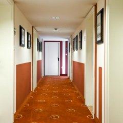 Graben Hotel 4* Улучшенный номер с различными типами кроватей фото 5