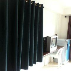 Отель Ok Place Студия фото 18