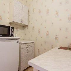 Гостиница Аврора Студия с различными типами кроватей фото 15