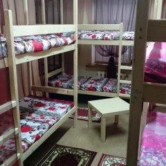 Гостиница Star House Osobnyak Кровать в женском общем номере с двухъярусной кроватью фото 8