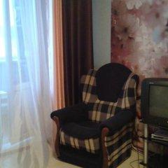 Гостиница Домовой Мира 7 в Усинске отзывы, цены и фото номеров - забронировать гостиницу Домовой Мира 7 онлайн Усинск удобства в номере