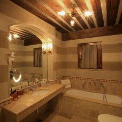Mont Blanc Hotel Village 5* Номер Делюкс с различными типами кроватей фото 3