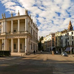 Отель Bed and Breakfast La Quiete Италия, Лимена - отзывы, цены и фото номеров - забронировать отель Bed and Breakfast La Quiete онлайн парковка